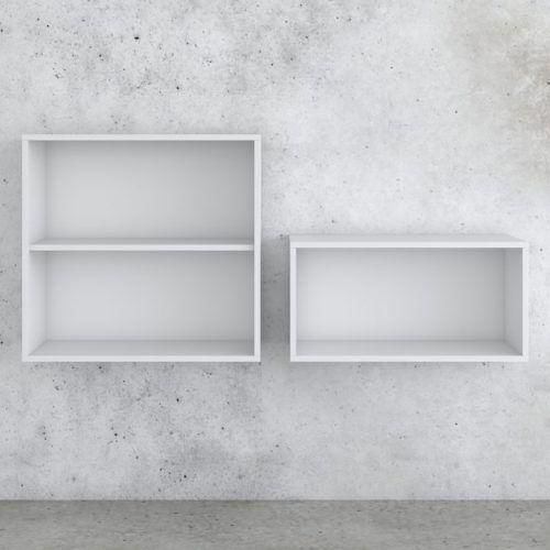 Jive Standard - væg