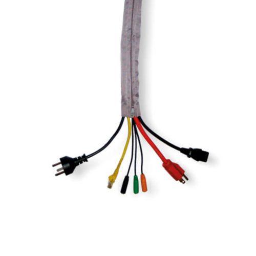 Kabelholdere